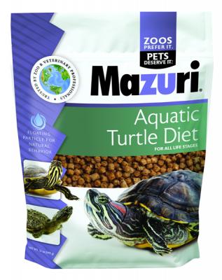 aquaticturtle