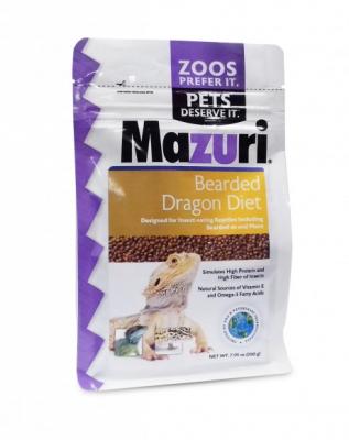 bearded-dragon-diet