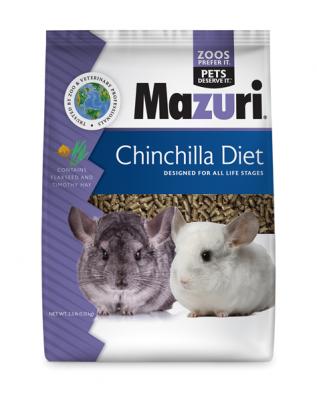 mazurichinchilla