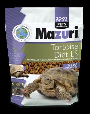tortoise-diet-ls-mazuri