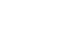 Animal Care - www.acws.cl