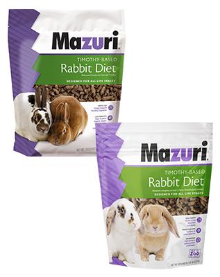 rabbit-mazuri